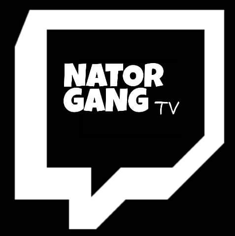 Vidoes of young artist showcasing some of their skills brought to you by Teezynator powered by Nator Gang Tv
